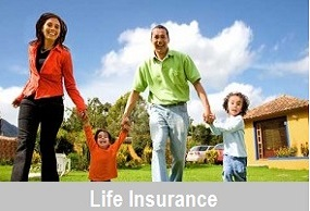 Life Insurance FINANCIAL SOLUTIONS