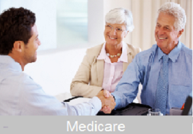 medicare Financial Solutions