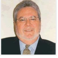 Larry Richardson Advantage Financial Solutions of Georgia