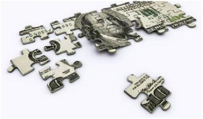 tax-puzzle1